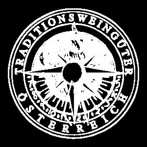 Logo TWG